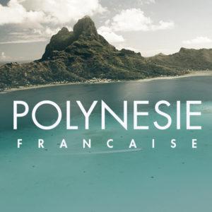 DOCUMENTAIRE POLYNESIE COCORICO PRODUCTION