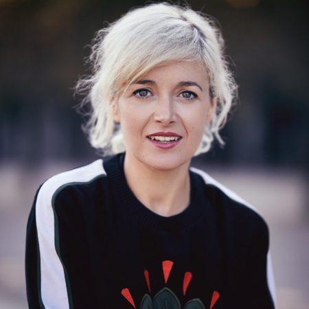 Céline Groussard